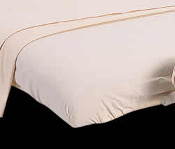 Extra Long Fitted Sheet